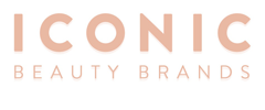 Iconic Beauty Brands
