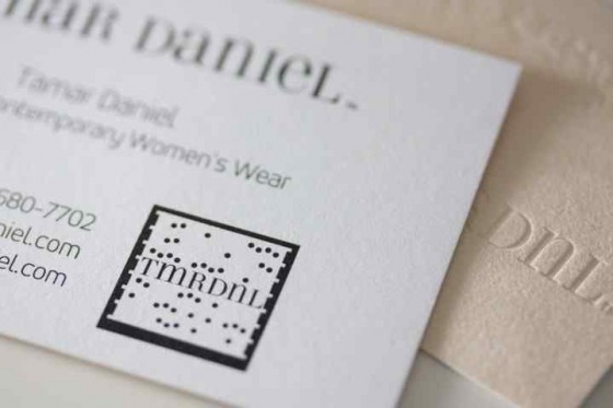 66_tamardaniel-businesscardsfront-719x479
