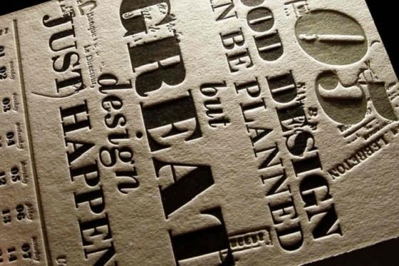 letterpress-calendar-25_zps9a0233df