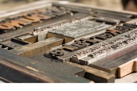 letterpress-layout