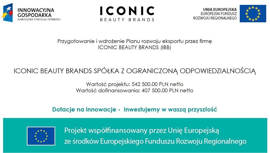 tablica informacyjna_PL
